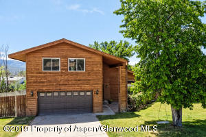 809 Cedar Drive, Rifle, CO 81650