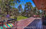 565 Hillcrest Drive, Basalt, CO 81621