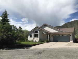 705 Oak Court, New Castle, CO 81647