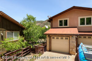 3130 Hager Lane, Glenwood Springs, CO 81601