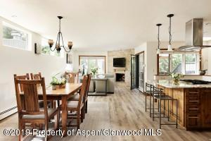 232 Meadow Ranch Drive, Snowmass Village, CO 81615