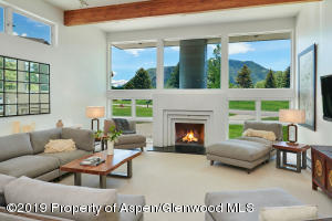 1610 Homestake Drive, Aspen, CO 81611