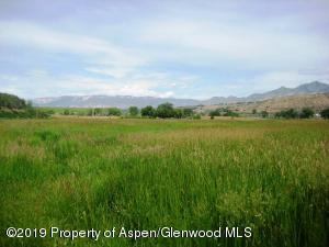 TBD County Rd 335, Silt, CO 81652
