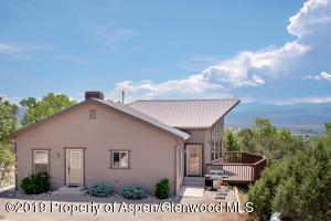 693 CR 266, Silt, CO 81652