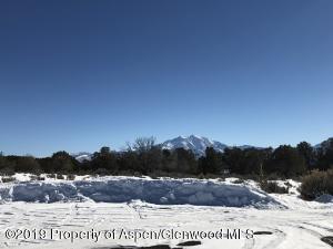 125 Primrose Point Place, Glenwood Springs, CO 81601