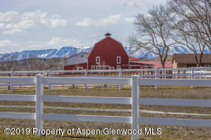 345 County Road 262, New Castle, CO 81647