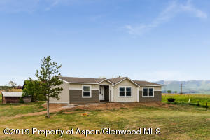 5175 County Road 331, Silt, CO 81652