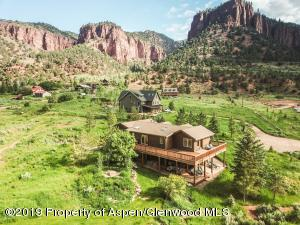 103 Stackyard Lane, Basalt, CO 81621