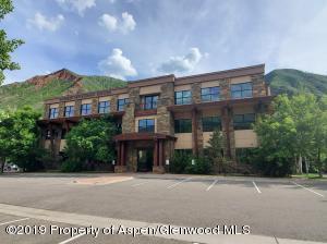 2700 Gilstrap Court, 230, Glenwood Springs, CO 81601