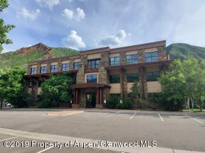 2700 Gilstrap Court, 220 & 230, Glenwood Springs, CO 81601