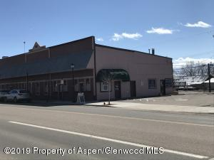 701 Main Street, Silt, CO 81652