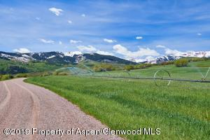 Old_Snowmass_24