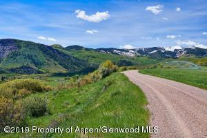 Old_Snowmass_26
