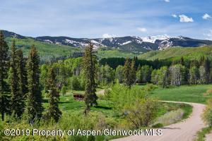 Old_Snowmass_31