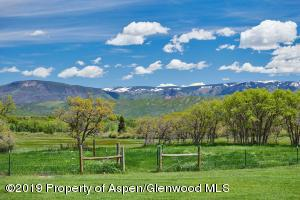 Old_Snowmass_41