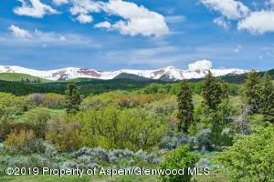 Old_Snowmass_42