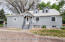 556 Barclay Street, Craig, CO 81625