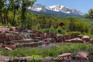 150 Spring Creek Road, Basalt, CO 81621
