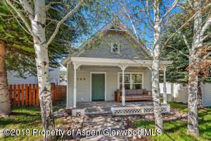 1566 Sheperds Lane, Glenwood Springs, CO 81601