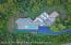 699 Eppley Drive, Aspen, CO 81611