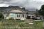 98 Roan Creek Drive, Parachute, CO 81635
