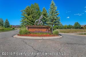 360 Deer Valley Drive, New Castle, CO 81647