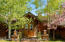 1993 Faraway Road, Snowmass Village, CO 81615