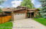 303 Stagecoach Drive, Carbondale, CO 81623