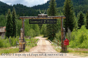 26604FryingPanRdDiamondJRanch_HIRES033