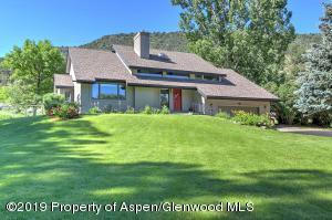543 Westbank Road, Glenwood Springs, CO 81601