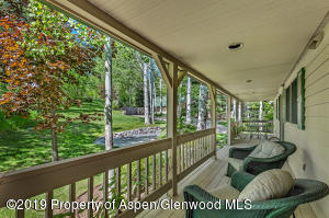 86_5015_County_Road_117_Glenwood082_mls