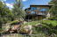 257 Mountain Laurel Drive, Aspen, CO 81611