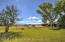 85 Panoramic Drive, Silt, CO 81652