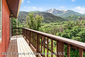 278 Red Dog Road, Carbondale, CO 81623
