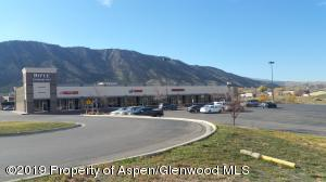 800 Airport Road, 13, Rifle, CO 81650