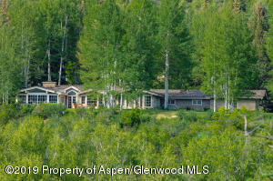 838 Willoughby Way, Aspen, CO 81611
