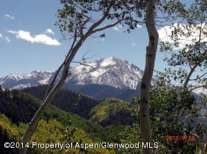 TBD Aspen Mt Road, Aspen, CO 81611