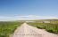TBD County Road 35, Craig, CO 81625