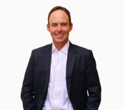 Chris Wyckoff agent image