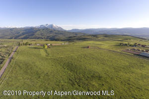 1122 County Road 102, Carbondale, CO 81623
