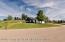 2944 Pine Ridge Drive, Craig, CO 81625