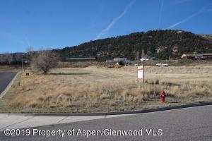 1151 Bissell Circle, Meeker, CO 81641