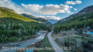 10 Elk Mountain Drive, Redstone, CO 81623