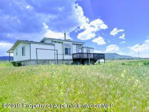 1180 Quick Silver Way, Rifle, CO 81650