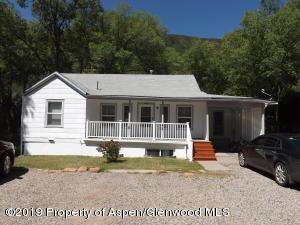 3203 Cooper Court, 3203 1/2, Glenwood Springs, CO 81601