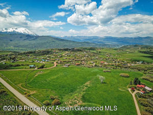 27_3033_upper_cattle_creek027_mls