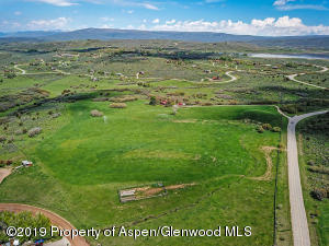 28_3033_upper_cattle_creek028_mls