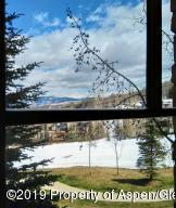 130 Wood Road, 326, Snowmass Village, CO 81615