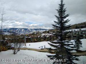130 Wood Road, Snowmass Village, CO 81615