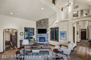 03_440_Spruce_Ridge_Snowmass003_mls